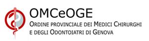 www.omceoge.org