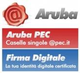 PEC - Kit Firma Digitale
